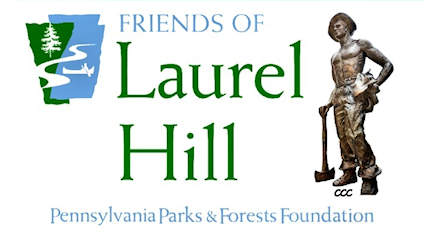 Primary Sponsor: Friends of Laurel Hill